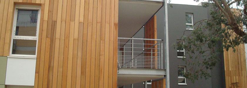 un mat riel de s curit optimale l 39 ascenseur priv. Black Bedroom Furniture Sets. Home Design Ideas